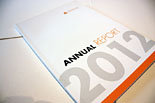 Aquarius Platinum annual report 2012