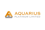 Aquarius Platinum Limited