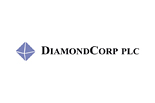 Diamond Corporation