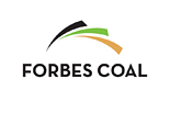 Forbes & Manhattan Coal Corporation