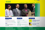 The Motsepe Foundation [icon]
